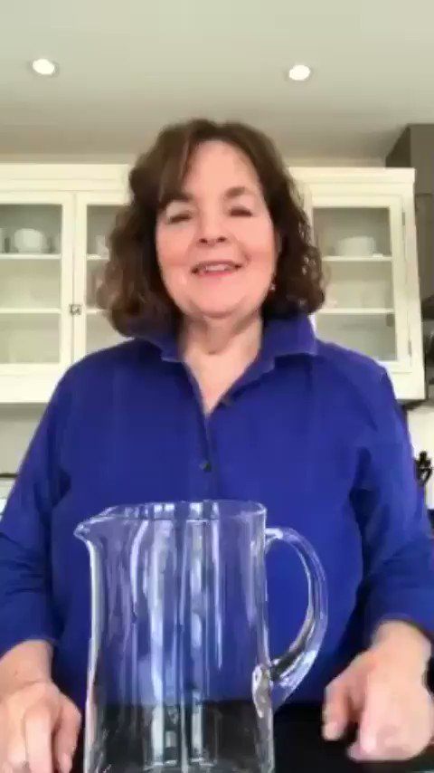 Somebody please check on @inagarten