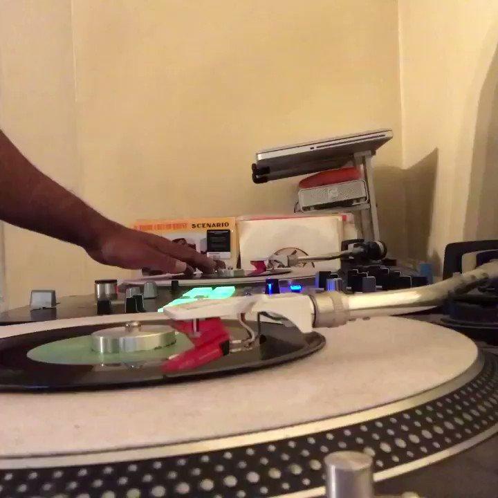 Donut Chronicles Season 2 Episode 2 #vinyl #vinyladdict #dj #turntables #hiphop #thebronx #NYC #Beats #pocket #rocket #music #pioneer #show #eat #Enjoy