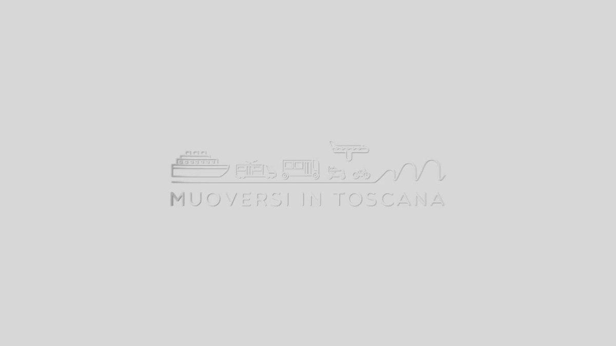 Muoversi in Toscana