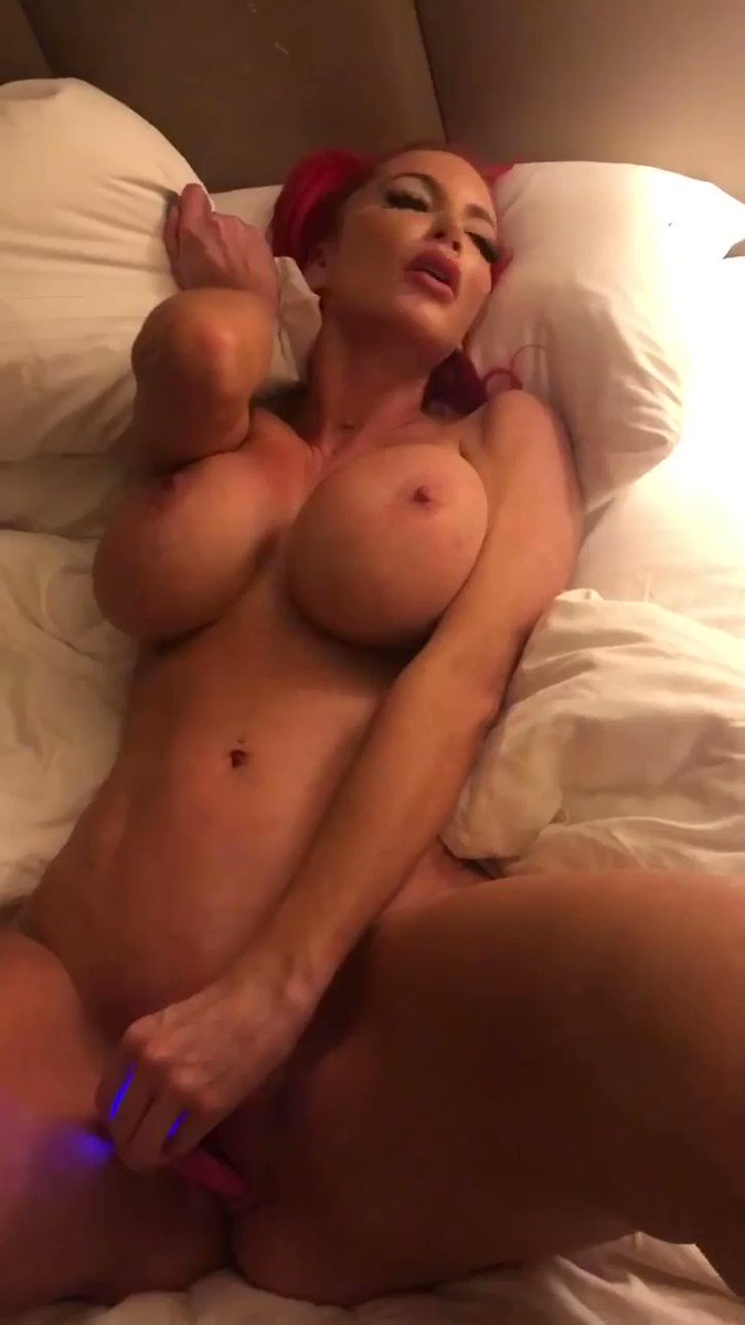 Watch me cum all the time and let's cum together everyday only 3 dollars join here  join Shea Squad Now🔥🔥🔥