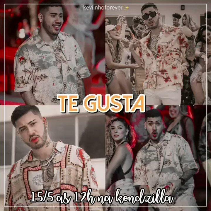 @kevinho Gostou ??? #tegusta