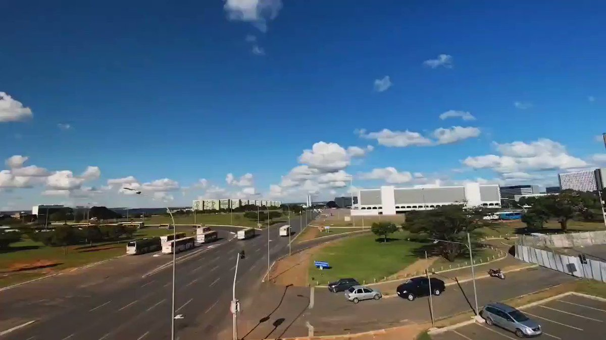 #500Dias do Governo do Presidente Bolsonaro.  #500dias do Governo que serve aos brasileiros. 🇧🇷