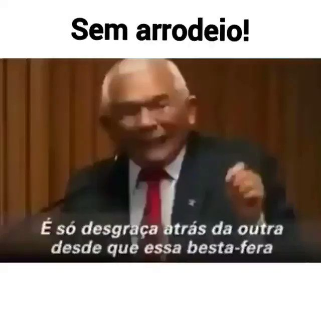 #BrasilComBolsonaro