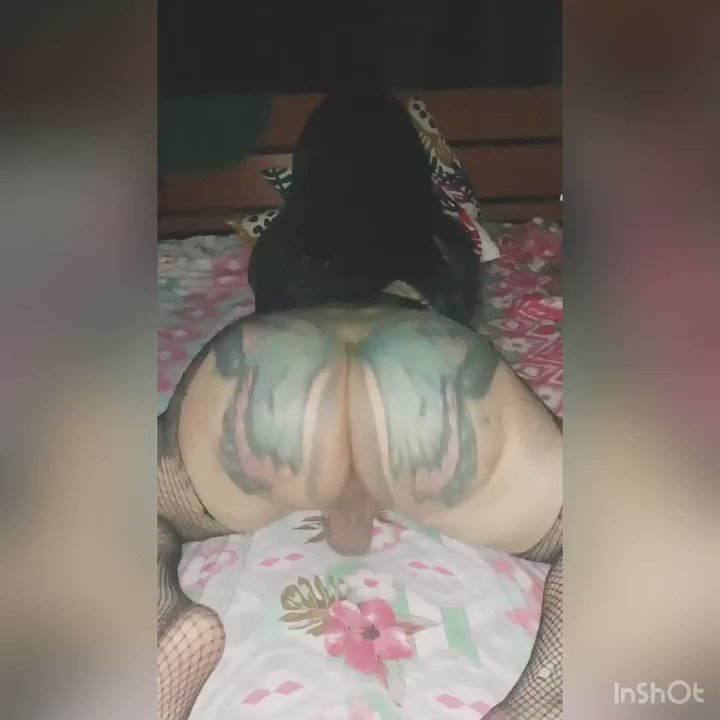 My ass need more action.  !