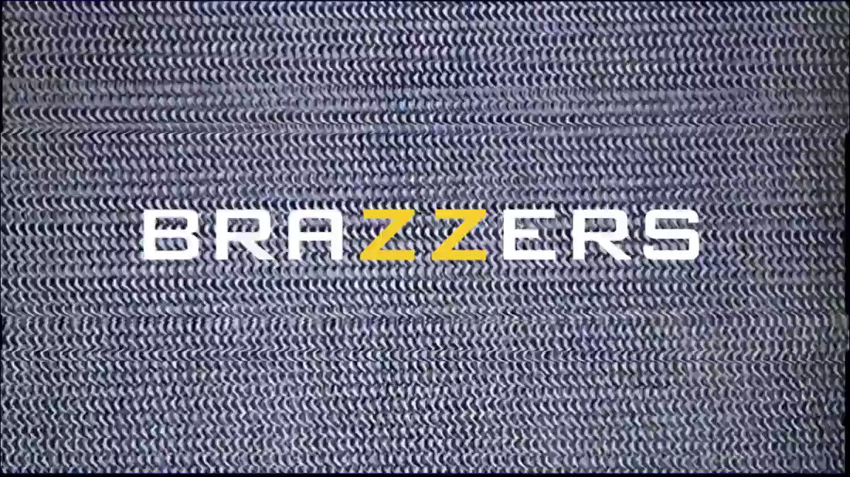 Tons of new items for every #ZZAloneTime mood!  Shop NEW ARRIVALS 👉  #TheBrazzersStore
