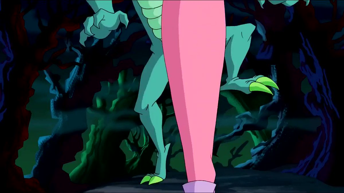 "Check out my full #ScoobyDoo ""Shady Bitch Mystery"" comedy short on my @instagram IGTV @chadmichaelsallstar  Video Edit: @Garry1287  Production:@AdamMagee8803  #SCOOB #Velma #Daphne #scoobysnack #saturdaymorningcartoons #hannahbarberra @cher 💋"