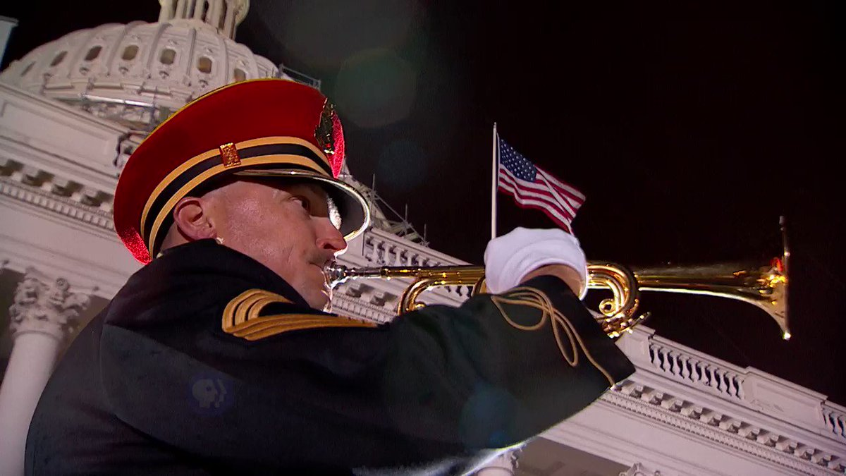 Join us for America's night of remembrance as we honor those who lost their lives serving their country and their Gold Star families. This year's special presentation of the National Memorial Day Concert, airing May 24 on PBS and streaming online at 8/7c. #MemDayPBS