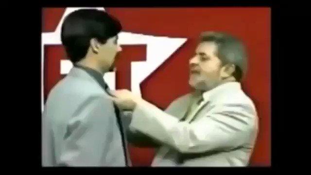 @Haddad_Fernando ah ! #MALDDAD  OLHA SEU MENTOR AI 👇 ESSE AQUI FOI DESPREZÍVEL