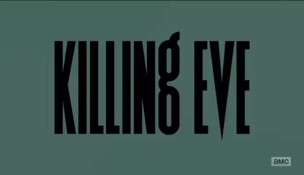 VERY STOKED about this cover of lwymmd on @KillingEve by Jack leopards & the dolphin club!!