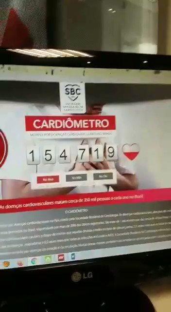 #FechadoComBolsonaro ..🤜🤛