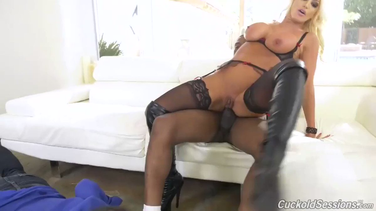 Brittany Andrews Anal  @AdultBrazil @TameJasmine3 @BsXBy_OwL @XXXSINNERS @4siAnal @sb_bs0 @cansugrupsever @AnAL_faNs_page @_ValentinaCcs @porn4pleasure @wartraktor @_Silent__V @SacanaDuTT @TameJasmine1 @xporno_vids @lst69 @HOTTEST_PUNDEY @xxxvideopro @SexIsland24 @blowjob__