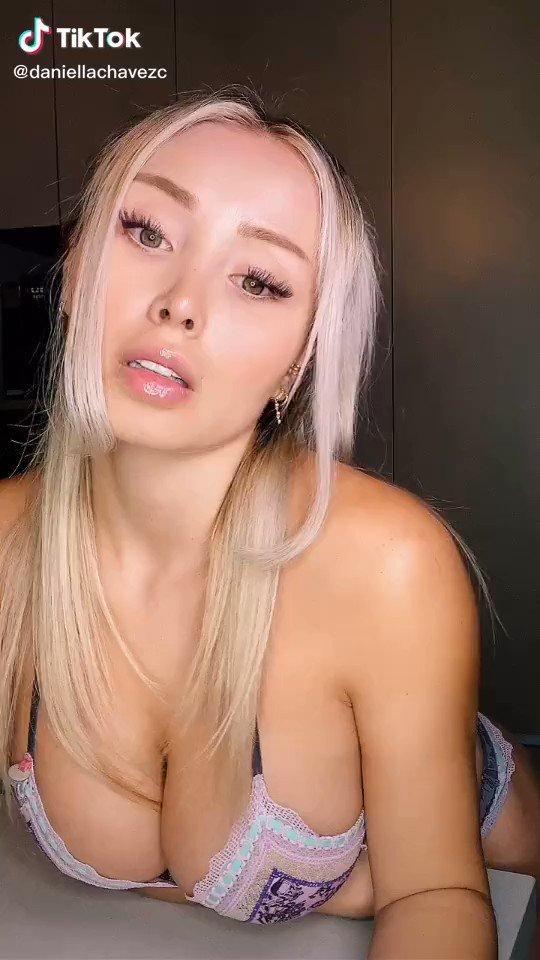 No se preocupan de mis sentimientos 😔 ya pues, pregúntame! Más videos en mi TikTok link aquí :  besos a todos los que preguntan cómo estoy ?
