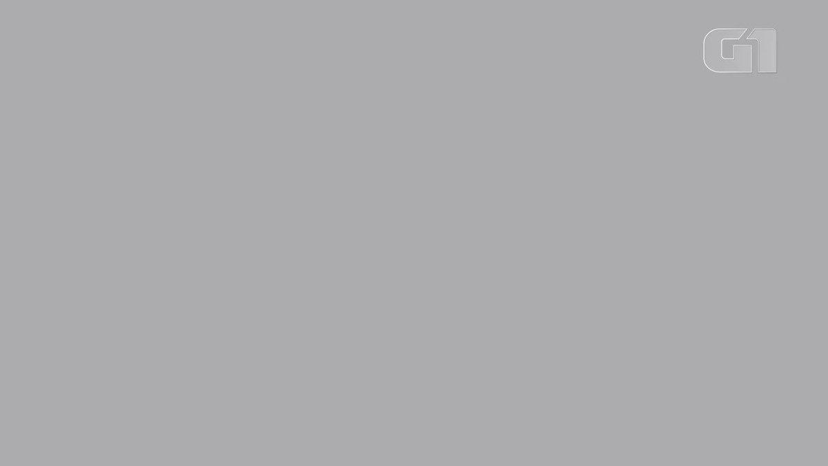#OAssunto com @renataloprete chegou ao episódio 200! Muito obrigado por nos acompanhar nestes 200 dias, de segunda a sexta (e até de sábado quando o noticiário pede) 😊 Para ouvir e não perder nenhum episódio, entra aqui 🎧 =>  #G1