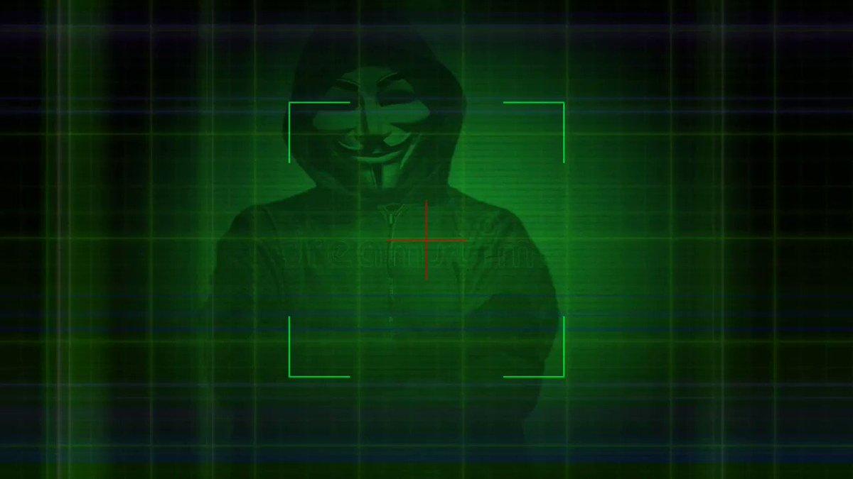 No es necesario hackear a nadie para saber que @lopezobrador_  #AmloElMejorPresidenteDelMundo   #Anonymous  #anonimous