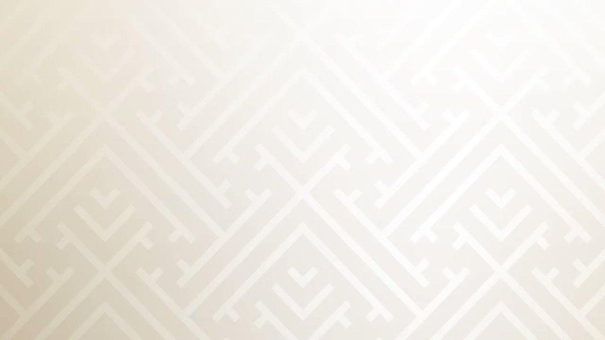 La Península necesita un motor que mueva su progreso económico. Ese motor será el #TrenMaya. Hoy, el banderazo de inicio de obras del Tramo 3 que va de Calkiní a Izamal marca el inicio de una nueva época de prosperidad para Yucatán. ¡El Tren Maya nos une!