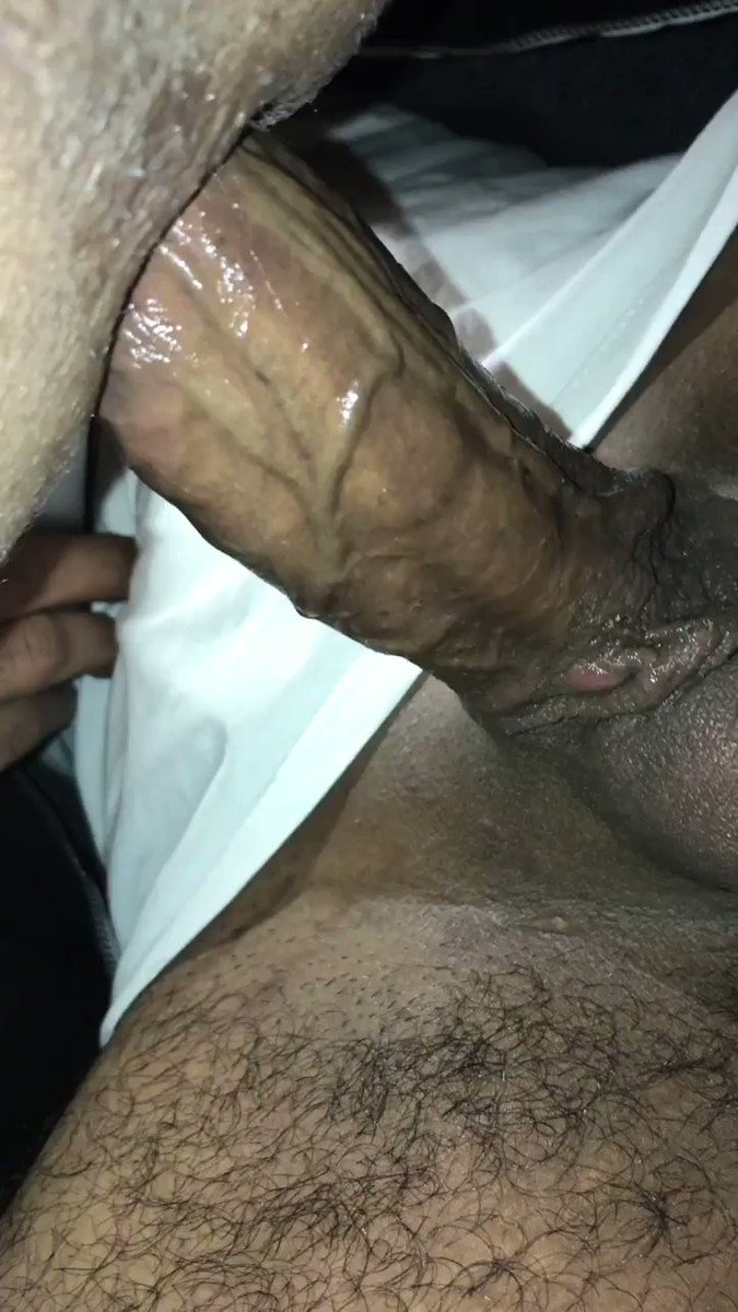 This hung Arabic delivery driver came round to drop a heavy load off with his big veiny cock #bareback #fuck #cumdump #bisexual #fucking If cum flooded fuck hole and bi breeders get you horny, try here ⬇️ $3 PROMO $3 - No extras