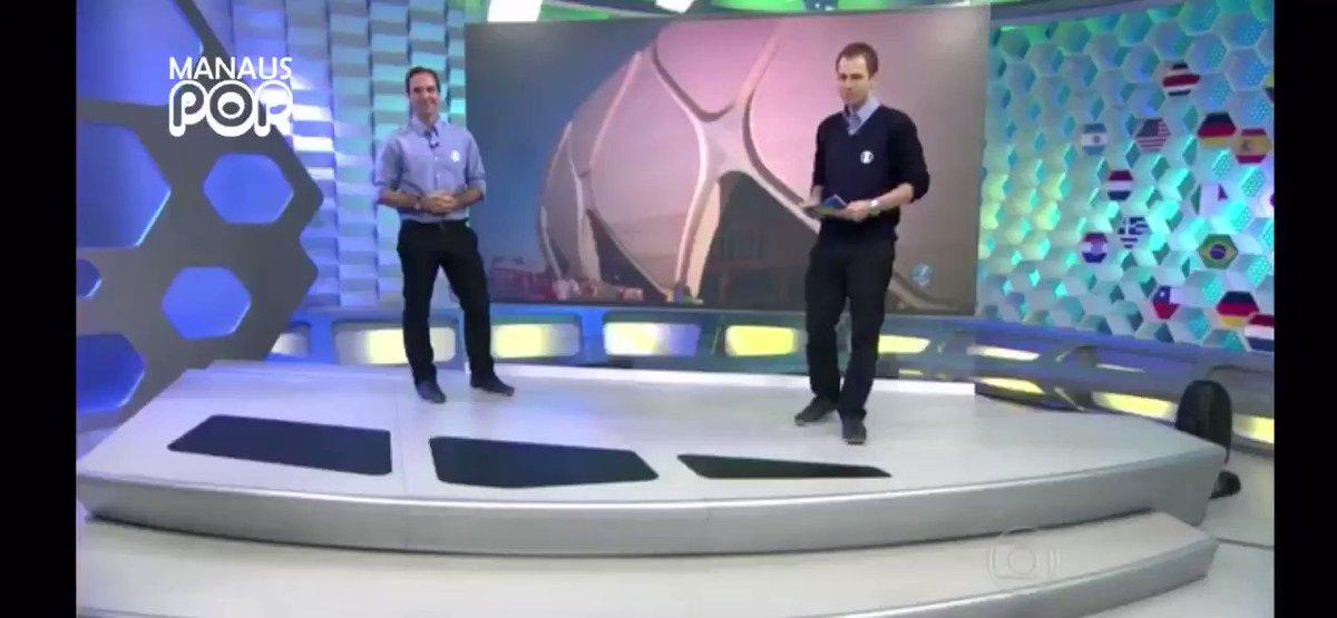 Há 6 anos, a Itália vencia a Inglaterra por 2 a 1 na Arena da Amazônia 🤧 #Copa2014