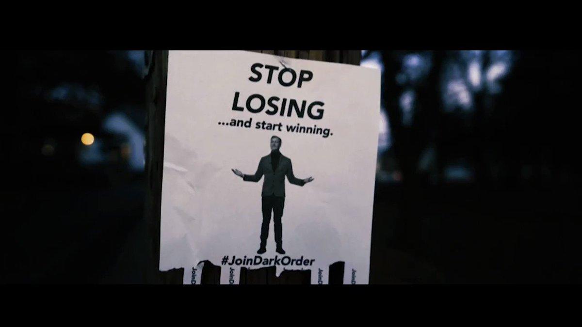 Joey Janela/Sonny Kiss vs John Silver/Alex Reynolds MV (The Change Of The Guard)  @JANELABABY   @SonnyKissXO   @SilverNumber1   @YTAlexReynolds   full video link: