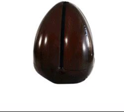 """The rubber alien egg was a very real bondage ball from DVote (Now defunct). Based I believe on the """"Alien"""" movies. No idea at all if it's still available anywhere but I do know it was serious $$$."""