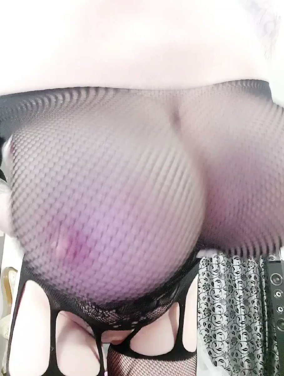 Huge boobs, tight ass and hot wet pussy for u bb   new video 30% OFF NOW