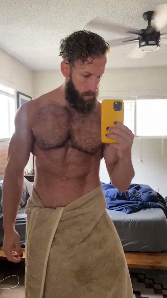 #FurryFuckerFriday is a go!  #FurryFucker #sexyasfuck #Hairyboy #hairychest #gay #gaytwitter #vergq #cock #nsfw #nsfwtwitter