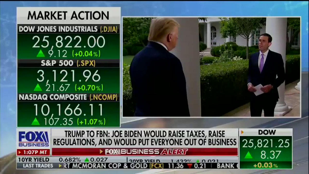 Asked to detail his thoughts on raising the minimum wage, Trump once again reveals that he's completely unable to discuss policy in any way shape or form