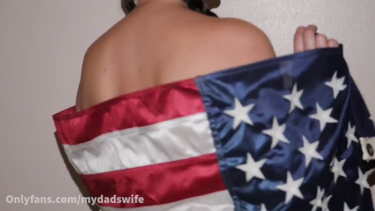 Don't Miss Out on My 4th of July Sale!!! Its the 1 place to find all my dirty content in one place. I update twice a week & have over 1100 photos & 120 Videos.  🔥🔥🔥🔥🔥🔥🔥🔥🔥🔥   #4th #DD #busty #allnatural #4thofjuly #bigtits #bush #tanlines