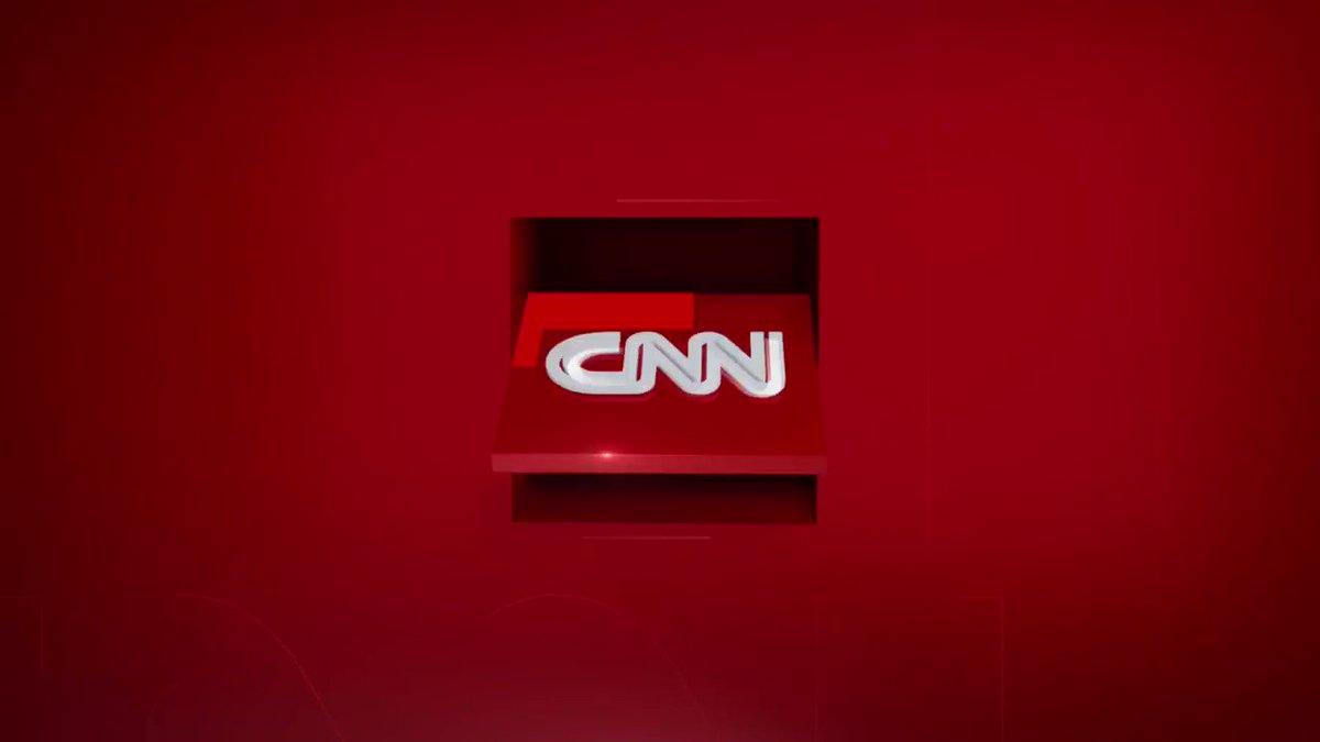 100 dias de muito sucesso! Parabéns @CNNBrasil.