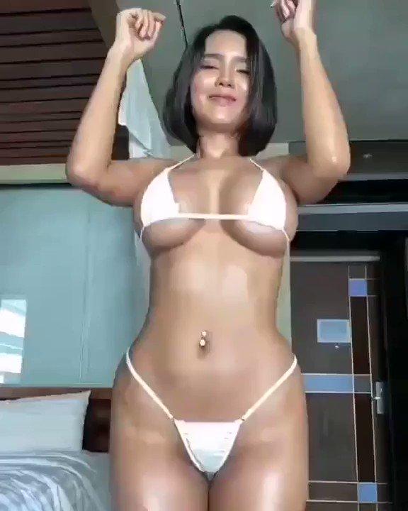#bootyqueen #motivation #booty #curvyrevolution