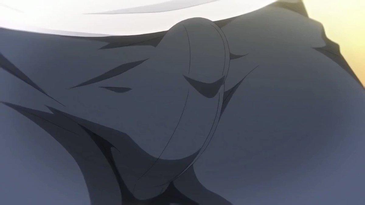 "♡ #ilpHentai #Hentai #Sex #Anime #Manga #Lewd #Oppai  👉Name  "" Shihai no kyoudan "" 👈  ❤️@ecchilovefeet 🧡@hentai_oni 💛@Hentaiidxd 💜@goddess_bigtits 💙@EcchiHRapsodia"