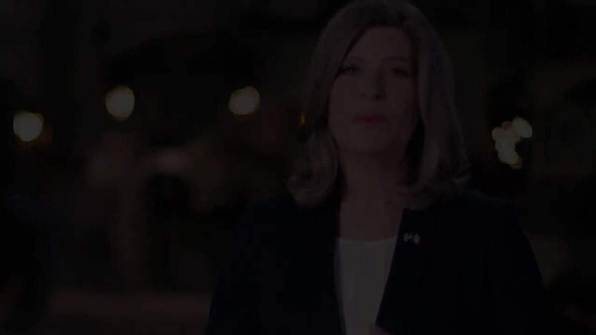 Have you seen our first ad of the campaign?   Watch it here and RT to help spread the message that saving America starts with Made in America.