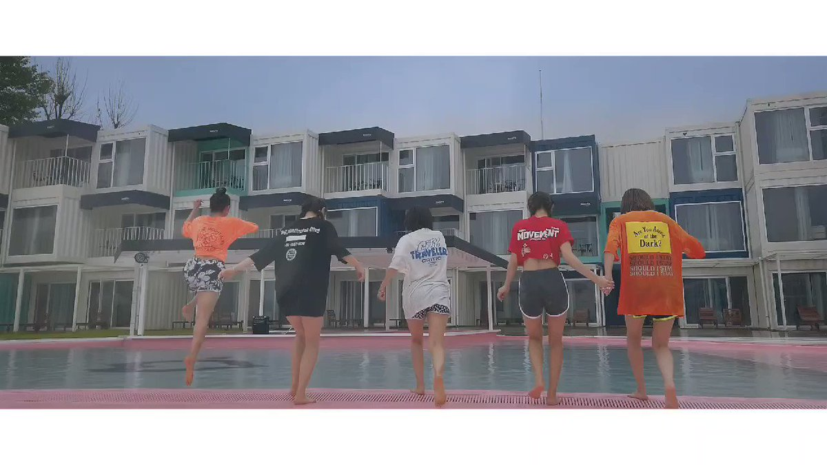 [📽] (여자)아이들((G)I-DLE) - 'i'M THE TREND' Special Clip Teaser  ▶️   #여자아이들 #GIDLE #iM_THE_TREND