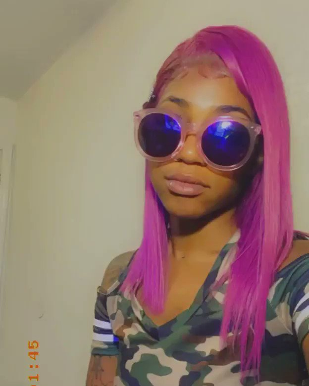 Who's up ? I'm horny 🌊😈  #onlyfansgirl #Onlyfanspromotions #onlyfanslink #pornhub #ebony #sex #onlyfansleaked