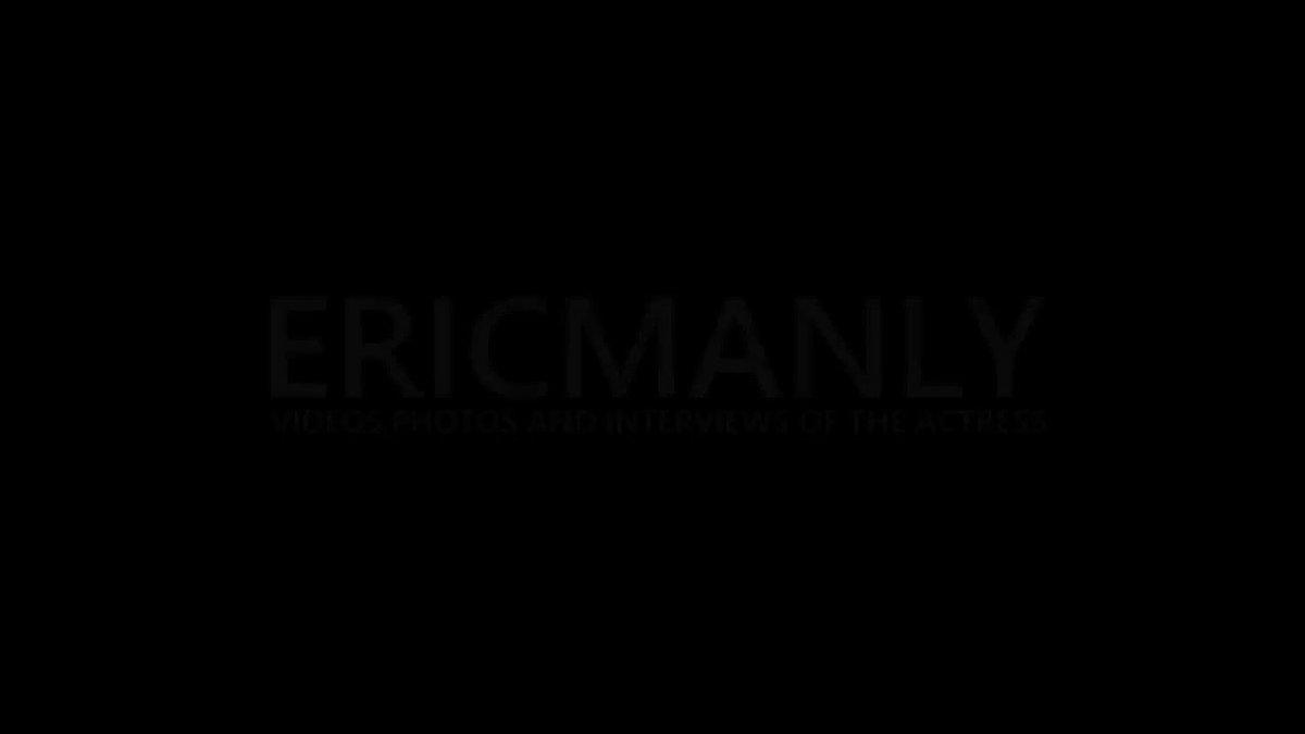 ✔️VIDEO EXCLUSIVO:  @MiaMarinOficial & @Eric_Manly  ☑️