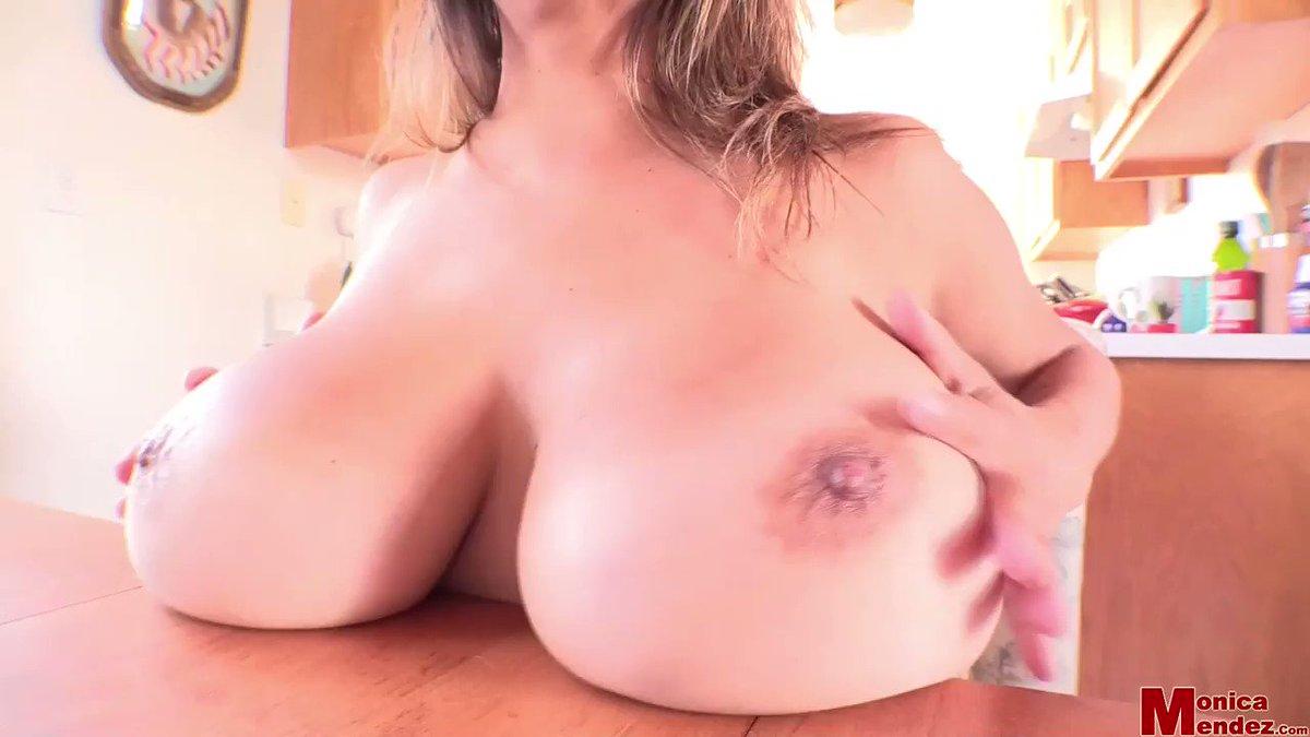 Monica @monicamendezpi1's big naturals. #boobs #tits #busty #bigboobs #bigtits #hugetits #hugeboobs @stu007gots @Stacey_poolefan @thebrittanyxoxo @BigCupsWorship @HugeBoobArmy @bigboobsfansite @HEAVY_CHESTS @boobszone @NickNoble9 @bb_boobs @karlaclijster