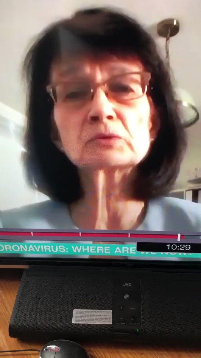 @thismorning Who dunnit? #fartgate