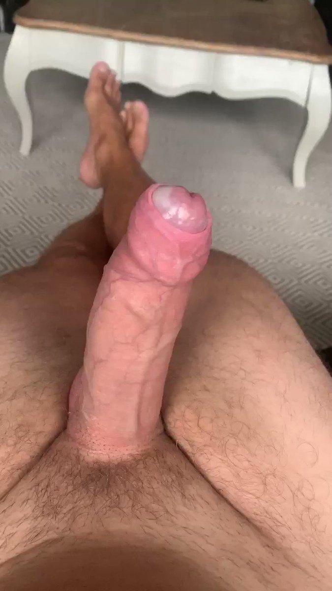 I wanna play retweet and dm me @Julianaaraujots @Ben51058770 @Vivi73598056 @dilfhunter_uk @Naughtypa1 @ForTheLoveOfCk1 @gloryholesukr @gloryhole_uk  #onlyfans #cock #suck #fuck #gloryhole #deepthroat #gay #bi #straight