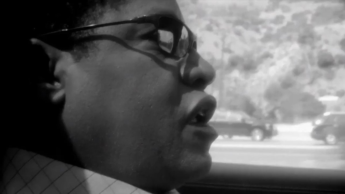 """""""Why wouldn't they teach us about Thomas Sowell in school?""""  Thomas Sowell is featured in @LarryElder's new documentary """"Uncle Tom.""""  Watch the full documentary:"""