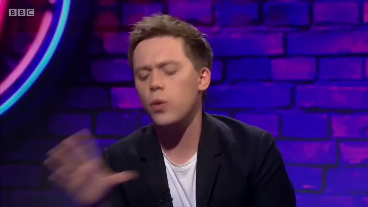 @afneil Owen Jones is a piece of work. He was utterly despicable in this interview. You handled Squealer well. 👍