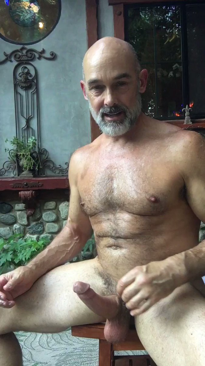Masturbation Tip #8: How to use both hands for self pleasure 🤚🤚❤️ 🍆 #strongdong #penislove #masturbation #bator #stroking #massage #eroticmassage #tantricfitness #gaydaddy #gaytantra #practicalporn #sexeducation