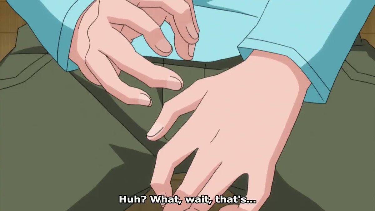 3/25 #hentai #hentaivideo WATCH FULL HENTAI IN HD BELOW  👇👇👇 ~  ~ 👆👆👆 🔒NEXT HENTAI VIDEO UNLOCKED IN 15 RTS/1 HOUR🔓 @ManuelH84670868 @Tchekysa @bunnysuitmaniac @MisterHentai77