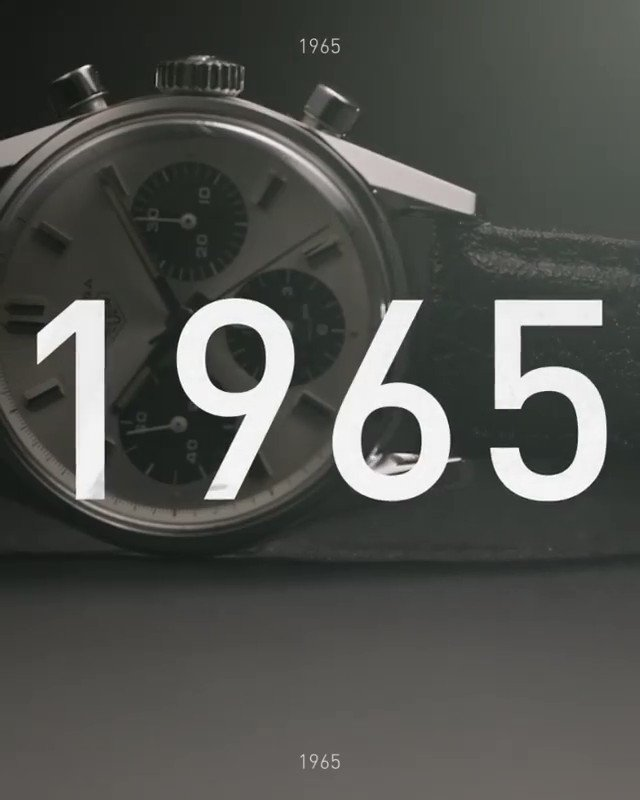 History of legend...�#TAGHeuerCarrera Discover the collection at Tag Heuer outlet located on Ground Floor .  #gigamall #gigagroup #shoppingmall #shopping #watchlover #watchesofinstagram #swissmade #swisswatch #luxury #DontCrackUnderPressure #TAGHeuer  #islamabad #WTCPAK