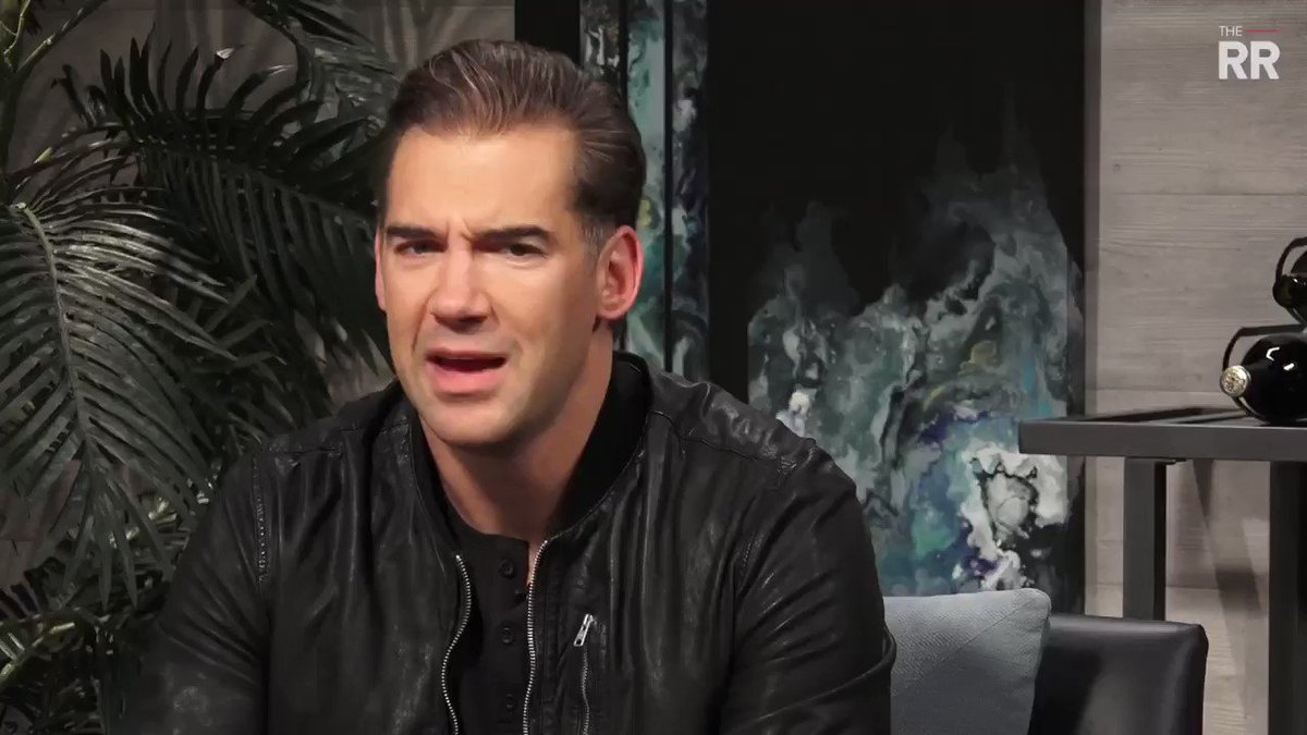How personal responsibility and not taking anymore handouts helped @LewisHowes lift himself out of poverty: