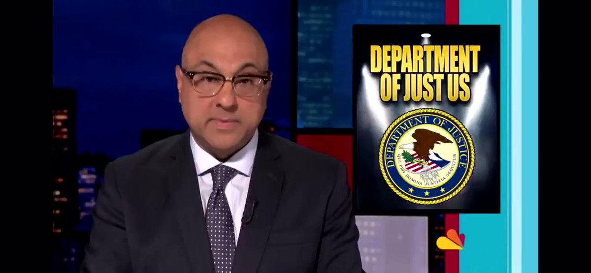 "I appreciate how @AliVelshi framed this segment in hosting @MaddowBlog Monday.   He references my @just_security article where I asked #FirstAmendment experts about Cohen book-imprisonment.  Velshi: ""chilling"" ""sign this paper saying you won't write a book or go back to prison"""