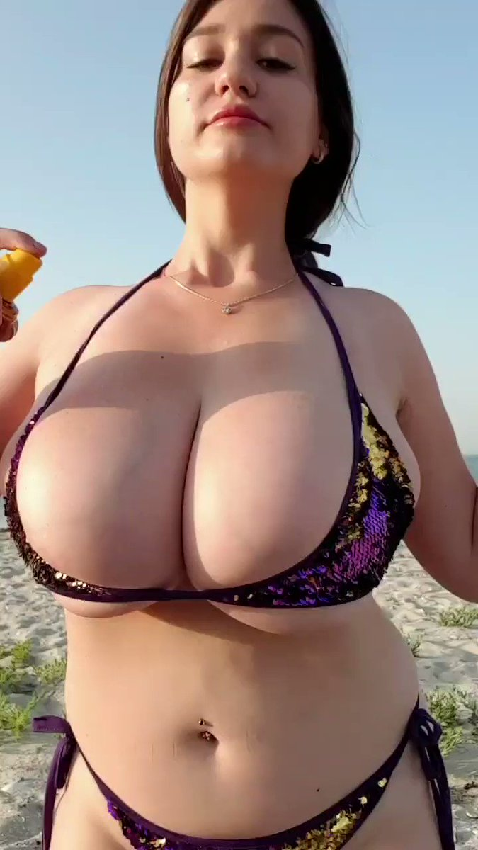 New video on my