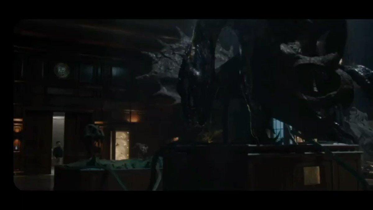 He's honest. 😂 Jurassic World: Fallen Kingdom #movie #jurassicworldfallenkingdom #brycedallashoward #claire #chrispatt #owengrady #daniellapineda #ziarodriguez #justicesmith #franklinwebb #action #sciencefiction #adventure
