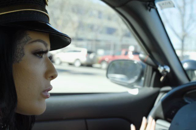 The wait is over #SlutQueen @kj_fetishmodel with @RobPiperXXX aug 2 @JulesJordan  #KJVillians #PiperGang #JJ 💦💦💦💦💦💦