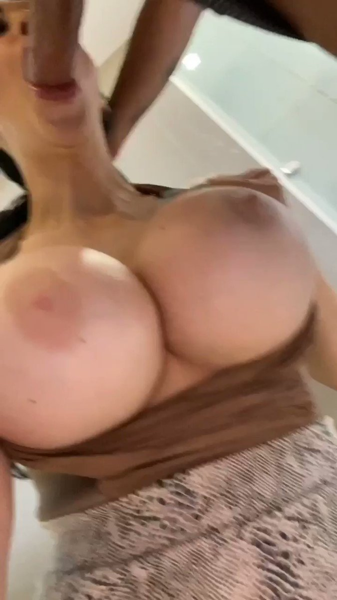 One of my highest purchased Onlyfans videos ever!