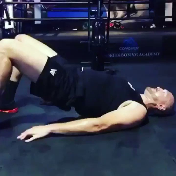 Workout sessions @Kristianblackl1 #smashinggoals #letsgo #spartan