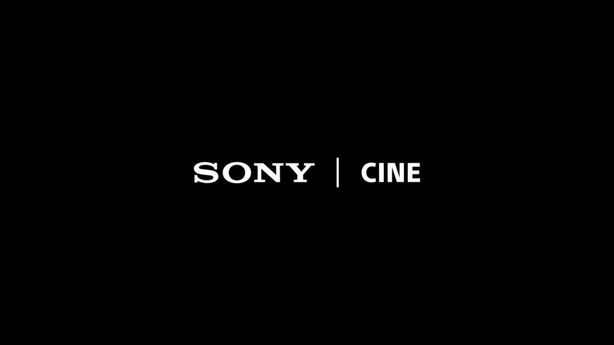 RT @SonyCine: See how easy it is to switch between full-frame and Super 35 imager scan modes on the #SonyFX9. Watch the full video ? https:…